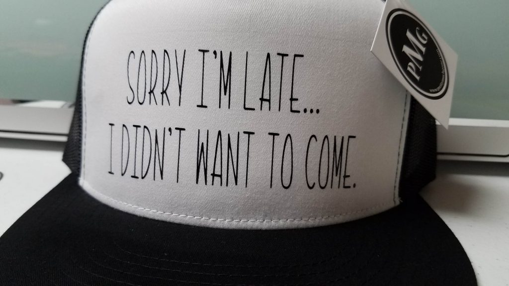Pretty-much-gone-custom-snapback-hats-im-late