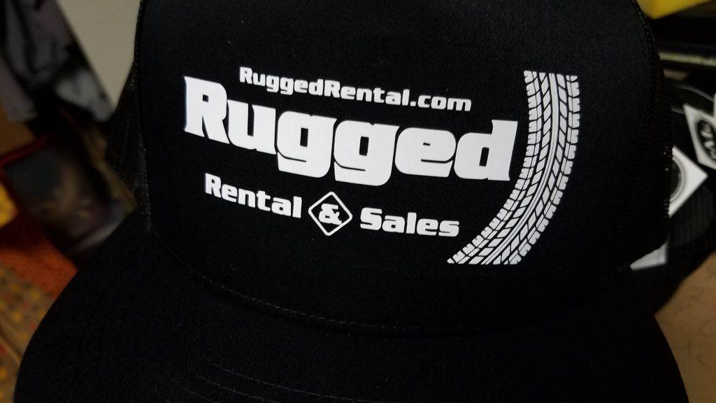 Pretty-much-gone-custom-snapback-hats-small-business-3