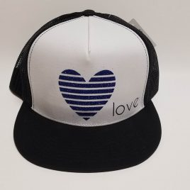 Pretty-much-gone-best-sellers-hats-10