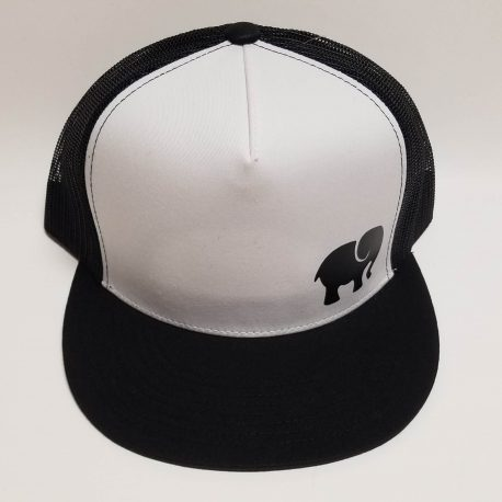 Pretty-much-gone-best-sellers-hats-elephant-09