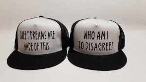 Pretty-much-gone-custom-snapback-hats-couples-2