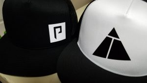 Pretty-much-gone-custom-snapback-hats-small-business-2