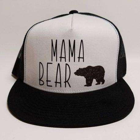 Pretty Much Gone Mama bear (2)